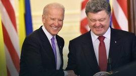 Нарушать условия контрактов Украине диктует Вашингтон – депутат