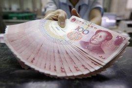 Китайские инвестиции в наш агропром лучше пропускать через фонд