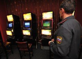 Организаторы подпольного казино в Москве заработали более 6 000 000 рублей