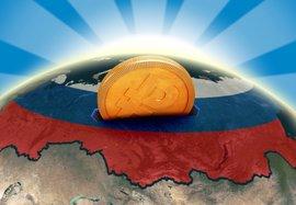 Forbes: Запад не хочет признать, что жизнь в России стала лучше
