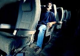 Обнаружено ВИДЕО: Пассажиры A320 сняли свою страшную смерть