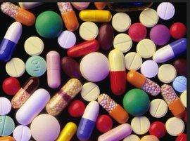 Какое лекарство выберете сегодня – тем и будете болеть завтра