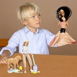 психолог, гомофоб, ребенок, игрушки, что формирует ориентацию, ориентация, девочки, мальчики,