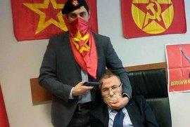 Прокурор Стамбула скончался после освобождения из заложников