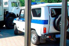 В Рязани подростки изнасиловали первоклассников