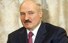 Александр Лукашенко зовет США на Украину: по мнению президента Белоруссии без Вашингтона конфликт на Донбассе не остановить
