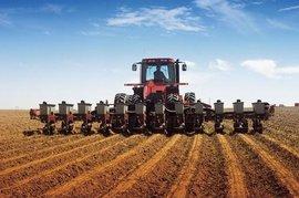 Как проходит подготовка к сельскохозяйственному году в России? Стали ли более доступными семена и удобрения для аграриев? Доходят ли госсубсидии до сельского хозяйства и есть ли трудности с кредитами?