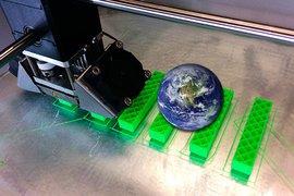 3D-принтеры перевернули мир