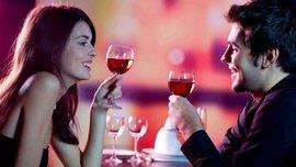 семья, семейная жизнь, личное счастье, брак, алкоголь, трезвость