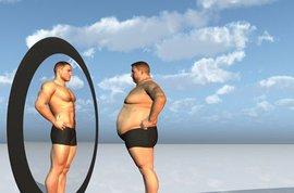 Похудение: на что оно категорически не способно повлиять Видео